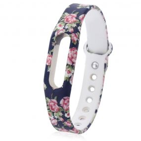 გარემოს Watchband Anti-hypersusceptibility