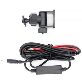 GL22 Motorcycle Recorder